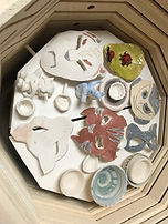 ceramic3_d600.jpg