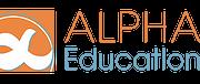 ALPHA logo.webp