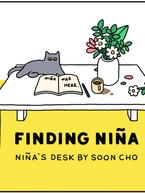 Finding Nina by Soon Cho