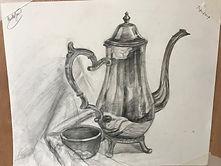 drawing_d400.jpg