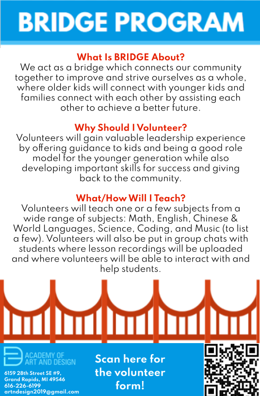bridge program volunteer flyer.png