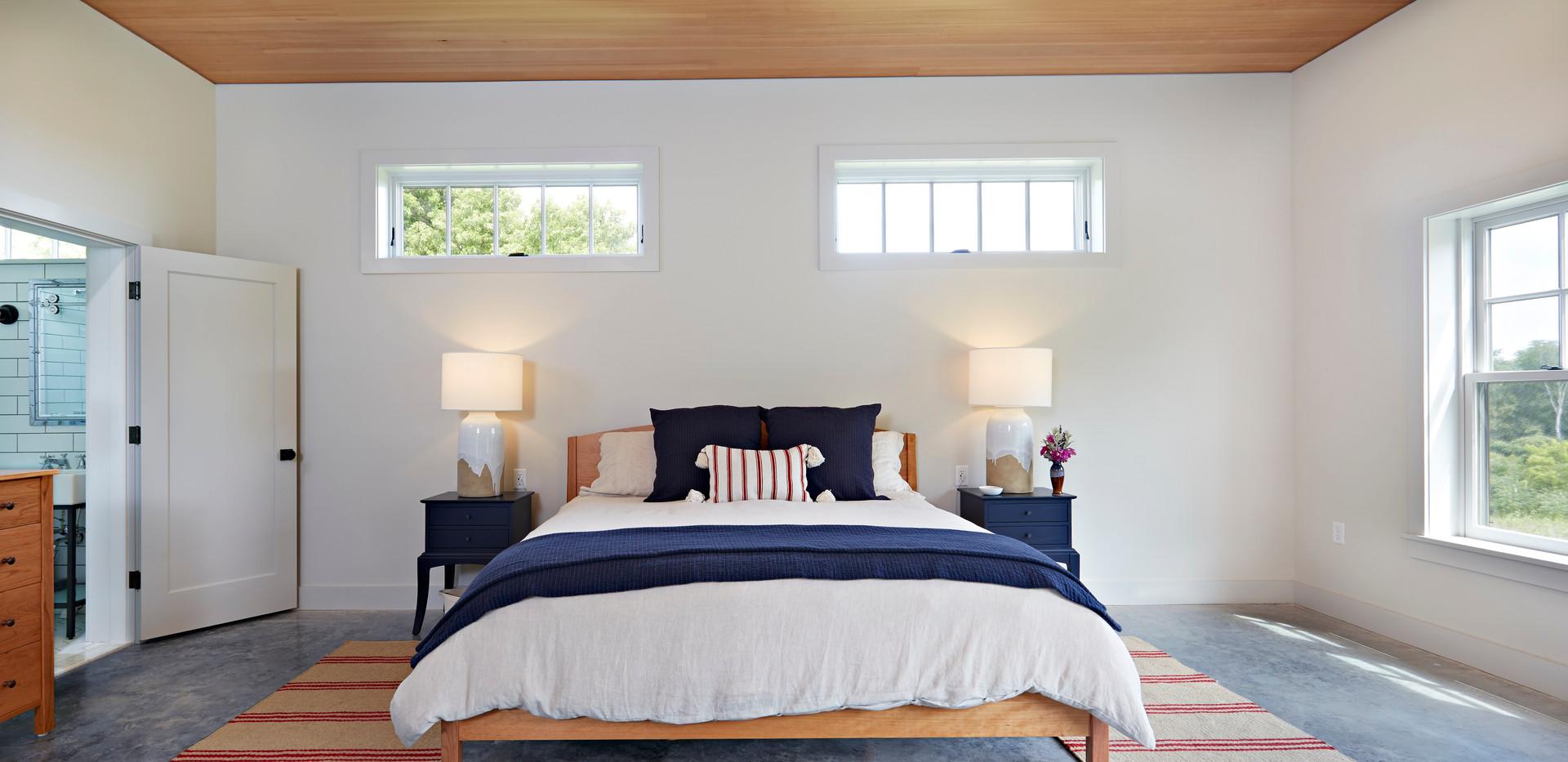519-House_Bedroom-2B.jpg