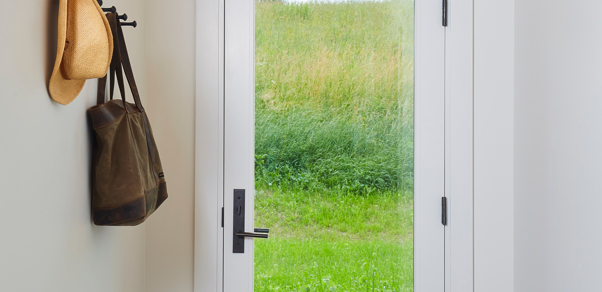 519-House_Door-1.jpg