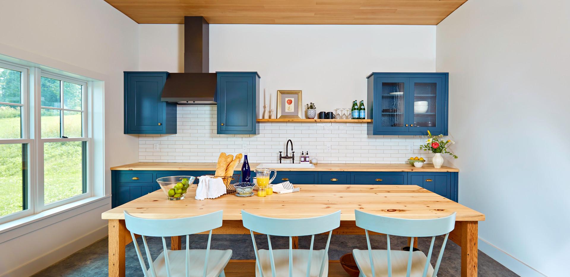 519-House_Second-Kitchen _Island-1.jpg