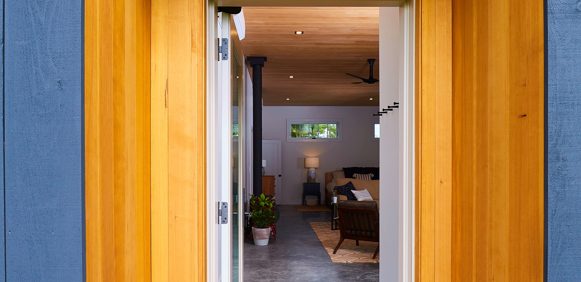 519-House_Exterior-24.jpg
