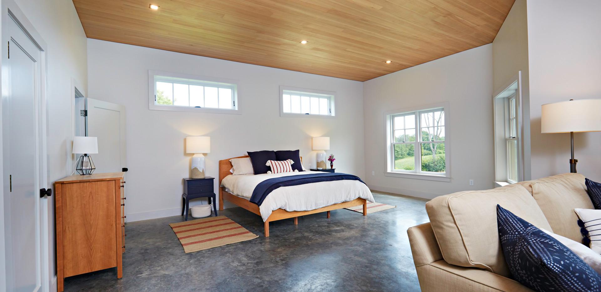 519-House_Bedroom-4.jpg