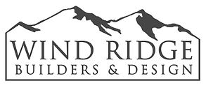 Wind%20Ridge%20Logo%2010.16_edited.jpg