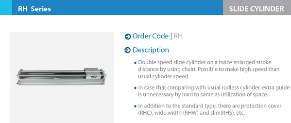 Product-description-main-RH-final-150ppi