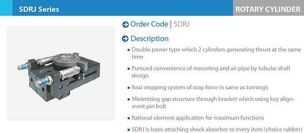 Product-description-main-SDRJ-final-150p