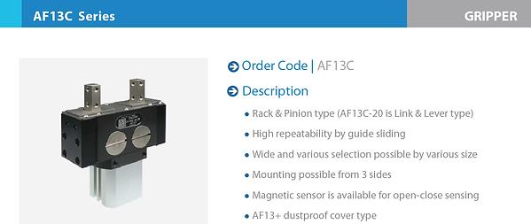 Product-description-main-af13c-final-150
