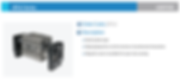 Product-description-main-af02-600-topt.p
