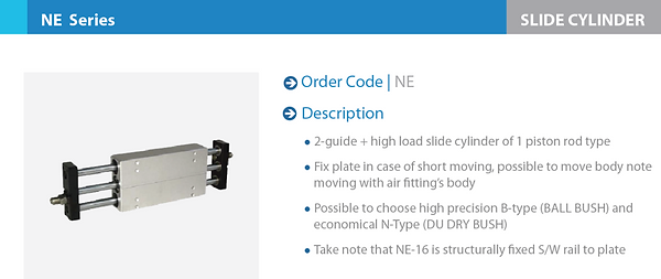 Product-description-main-NE-final-150ppi