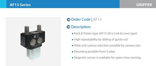 Product-description-main-af13-150-ppifin