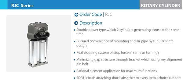 Product-description-main-RJC-final.png