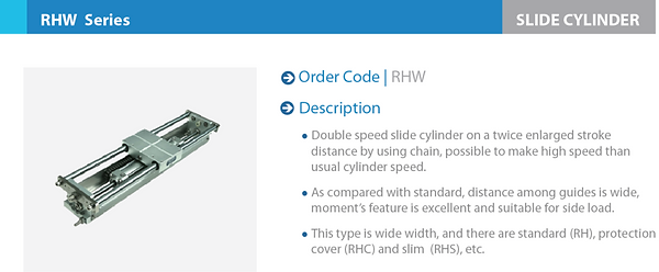 Product-description-main-RHW-final-150pp