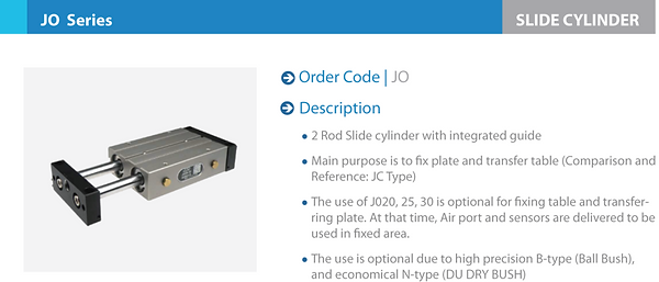 Product-description-main-JO-final-150PPI