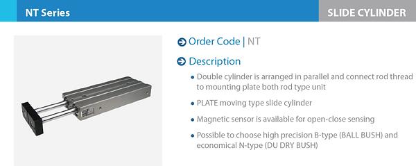 Product-description-main-NT-final-150ppi