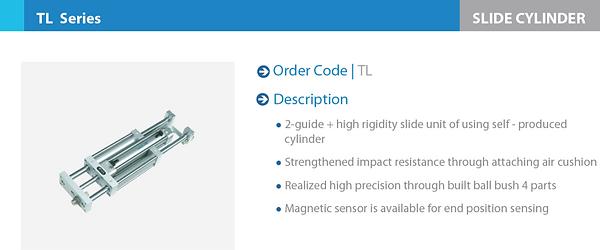 Product-description-main-TL-final-150ppi