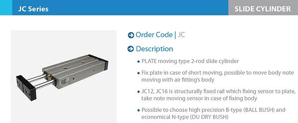Product-description-main-JC-final-150ppi