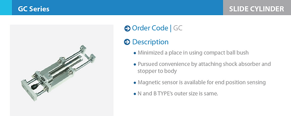 Product-description-main-GC-final-150ppi