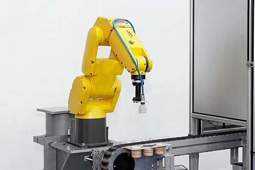 Automation Package