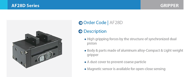 Product-description-main-af28d-final-150