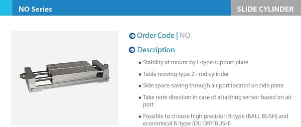 Product-description-main-NO-final-150ppi