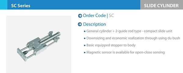 Product-description-main-SC-final-150ppi