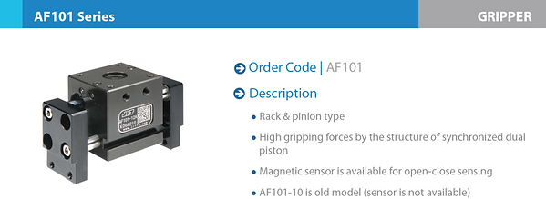 Product-description-main-af02-150ppi-114