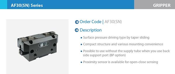 Product-description-main-af30sn-final-v2