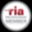 RIA_member_seal-high-res-01.png