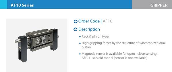 Product-description-main-af10-final-150p