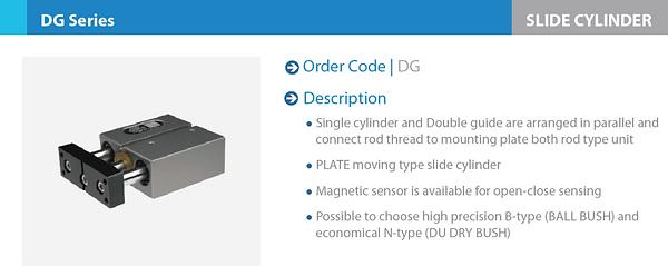Product-description-main-DG-final-150ppi