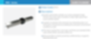 Product-description-main-RHC-final-150pp