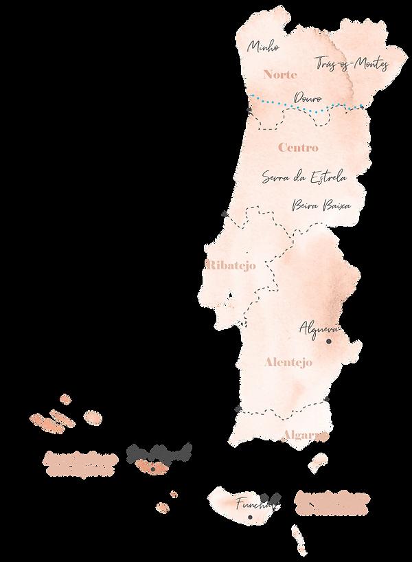 mapaPT.png