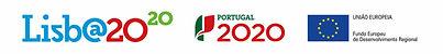 Lisboa2020_CMYK_1 (2).jpg