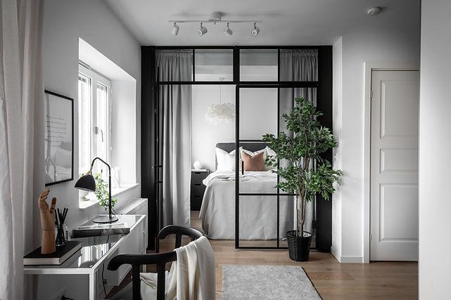Homestyling Stockholm