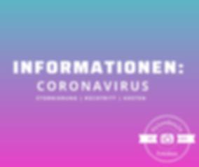 INFORMATION_ CORONAVIRUS (1).png