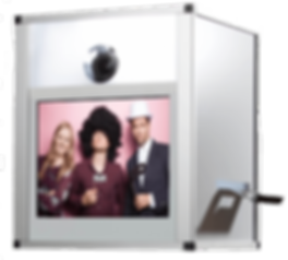 Fotobox-HQ-002-2.png