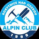 Logo Alpinclub Rokytnice nad Jizerou