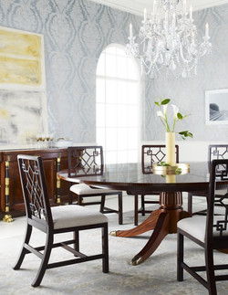 The Stately Homes Collection