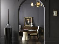 The Jean-Louis Deniot Collection