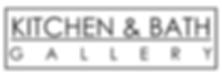Kohler & Kitchen Bath  Logo (dragged).pn