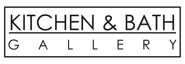 Kohler & Kitchen Bath  Logo (dragged).pn
