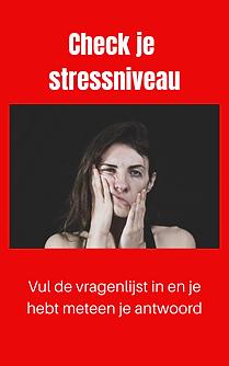 Stressmeter .png