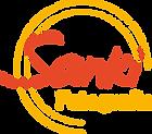 Sanki logo kleur cymk 72 ppi.png