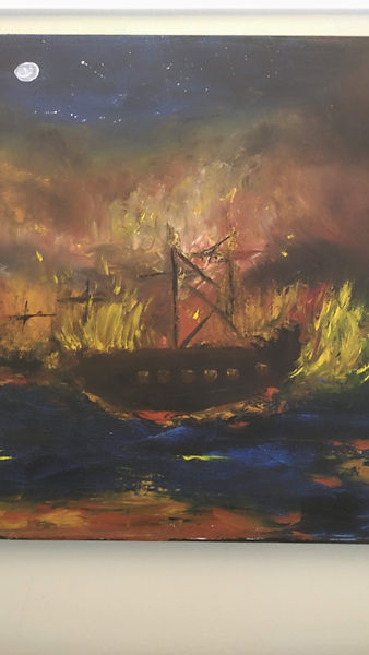 Burn the ships painting.jpg
