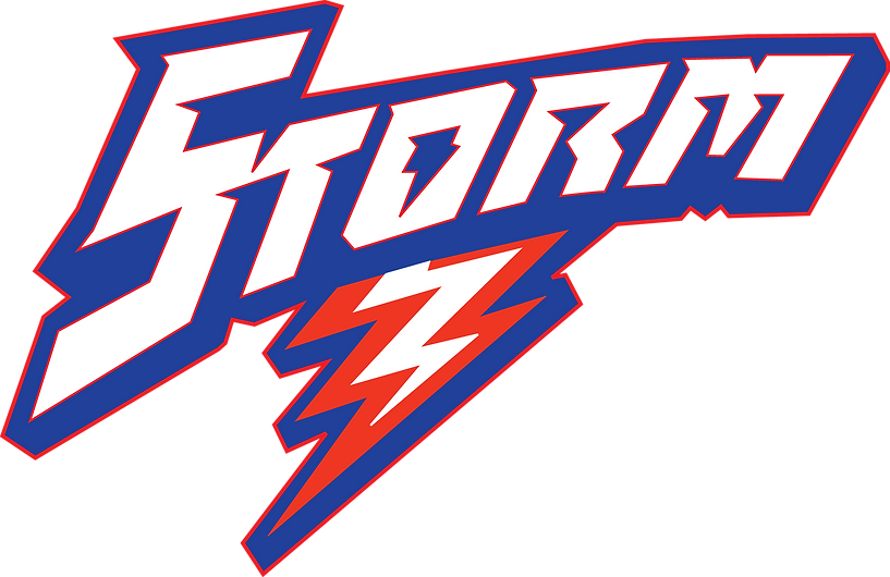 New-Storm-Logo%20(1)_edited.png