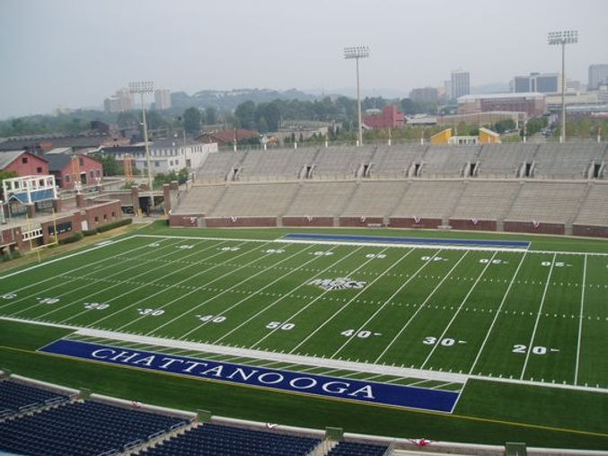 finley_stadium_edited.jpg