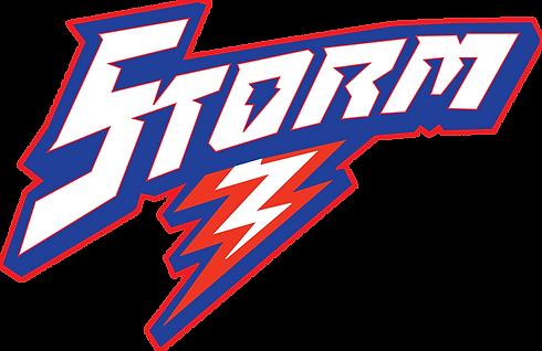 New-Storm-Logo.png